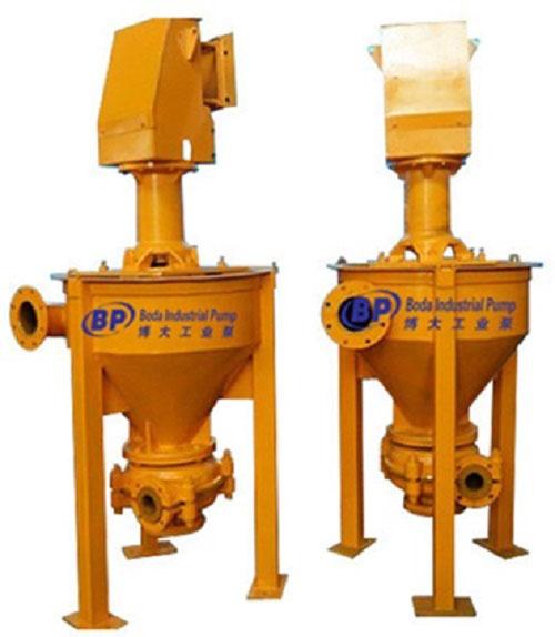 BFSpao沫泵