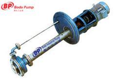 FY型液xia式hua工泵